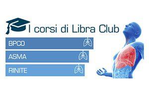 Libra Club