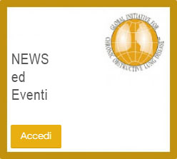 news_ed_eventi_gold